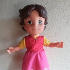 Otras Muñecas de Famosa: FIGURA HEIDI DE FAMOSA - MUÑECA DOLL. Lote 176847033