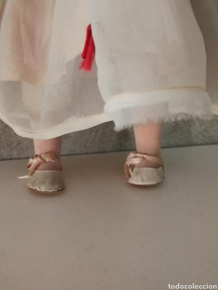 Otras Muñecas de Famosa: Muñeca Mary Poppins de Famosa años 60 - Foto 5 - 177071892