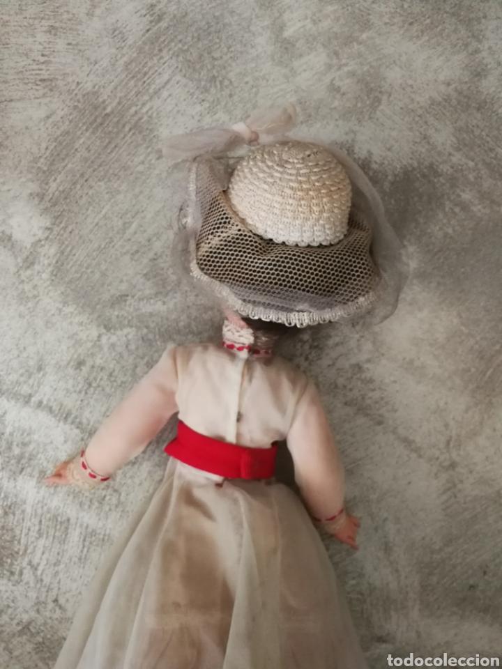 Otras Muñecas de Famosa: Muñeca Mary Poppins de Famosa años 60 - Foto 7 - 177071892