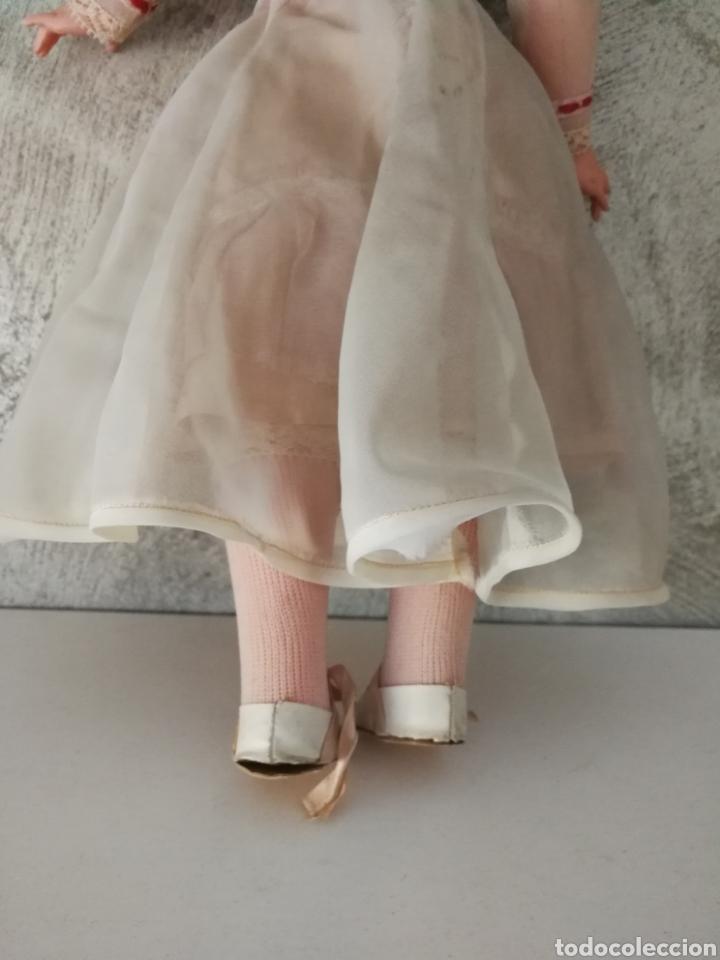 Otras Muñecas de Famosa: Muñeca Mary Poppins de Famosa años 60 - Foto 9 - 177071892