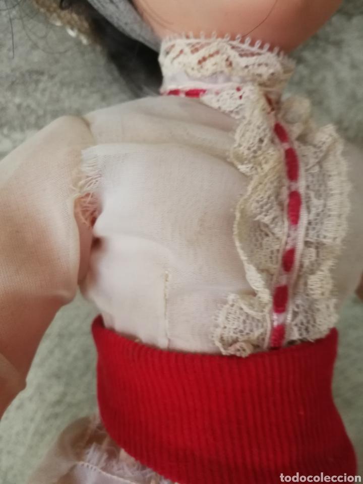 Otras Muñecas de Famosa: Muñeca Mary Poppins de Famosa años 60 - Foto 11 - 177071892