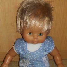Otras Muñecas de Famosa: NENUCO FAMOSA. Lote 177339004
