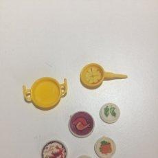 Otras Muñecas de Famosa: LOTE PINYPON - PIN Y PON. Lote 177370983