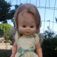 Otras Muñecas de Famosa: MARI LOLI DE FAMOSA. Lote 177489008