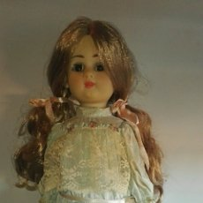 Otras Muñecas de Famosa: REVIVAL MUÑECA DE FAMOSA. Lote 177714147