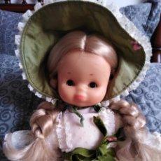 Otras Muñecas de Famosa: MUÑECA FAMOSA ANTIGUA. Lote 177964967