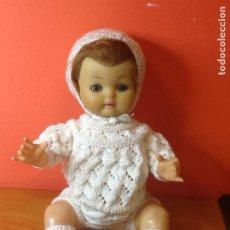 Otras Muñecas de Famosa: PIRRI FAMOSA AÑOS 60. Lote 177977097