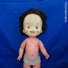 Otras Muñecas de Famosa: HEIDI - BONITA MUÑECA HEIDI DE LOS ANOS 70 VER FOTOS Y DESCRIPCION! 111-1. Lote 178202888