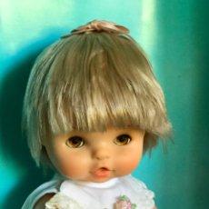 Otras Muñecas de Famosa: CHIQUITINA FAMOSA AÑOS 70. Lote 178339393