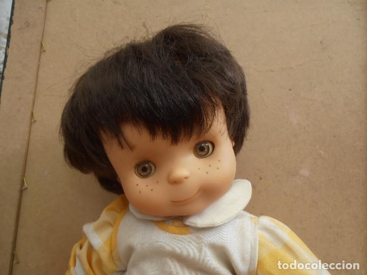 Otras Muñecas de Famosa: MUÑECA KUKA DE FAMOSA - Foto 4 - 178586242