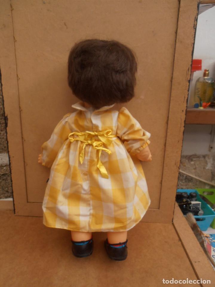 Otras Muñecas de Famosa: MUÑECA KUKA DE FAMOSA - Foto 6 - 178586242