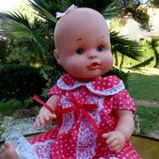 Otras Muñecas de Famosa: MUÑECO NENUCO FAMOSA T-3230-13. Lote 178722872