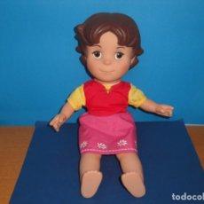 Otras Muñecas de Famosa: HEIDI DE FAMOSA. Lote 178765186