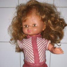 Otras Muñecas de Famosa: MUÑECA DE FAMOSA. Lote 178822385