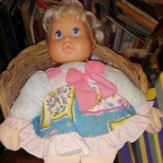 Otras Muñecas de Famosa: MUÑECA DE FAMOSA. Lote 179521430