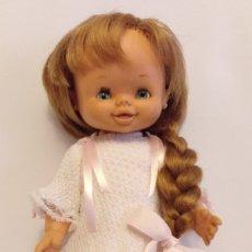 Otras Muñecas de Famosa: MUÑECA CAROLIN DE FAMOSA,AÑOS 70. Lote 179963945