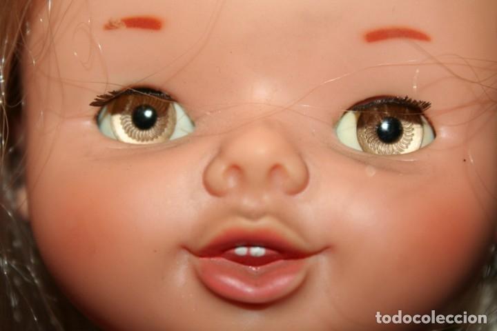 Otras Muñecas de Famosa: muñeca famosa se vende sin los zapatos leila - Foto 2 - 180130342