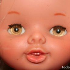 Otras Muñecas de Famosa: MUÑECA FAMOSA LEILA. Lote 180130418