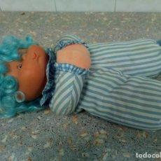Otras Muñecas de Famosa: MIMI MUSICAL DE FAMOSA. Lote 180158212