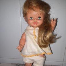 Otras Muñecas de Famosa: CAROLIN FAMOSA. Lote 180200283