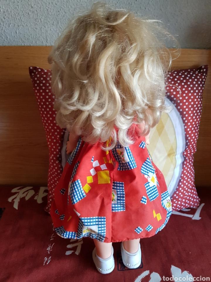 Otras Muñecas de Famosa: BONITA SALLY DE FAMOSA , EPOCA DE NANCY - Foto 4 - 180238432