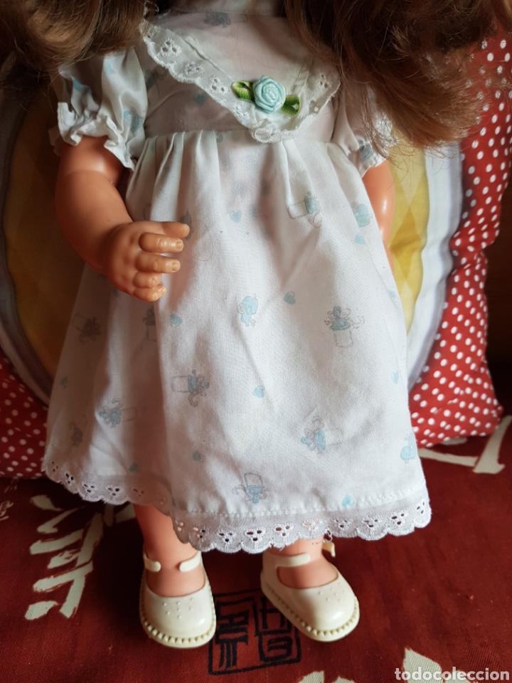 Otras Muñecas de Famosa: MUÑECA DOLLY DE FAMOSA PELIRROJA , EPOCA DE NANCY - Foto 3 - 180240482