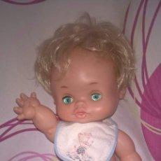 Otras Muñecas de Famosa: MUÑECA FAMOSA GRASITAS. Lote 180248568