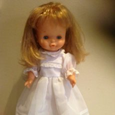 Otras Muñecas de Famosa: MUÑECA. Lote 180257752