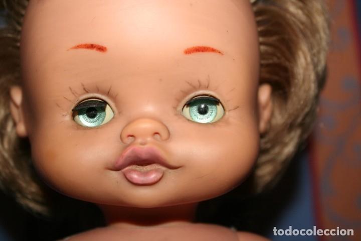 Otras Muñecas de Famosa: muñeca grasitas muñeco - Foto 2 - 180259400