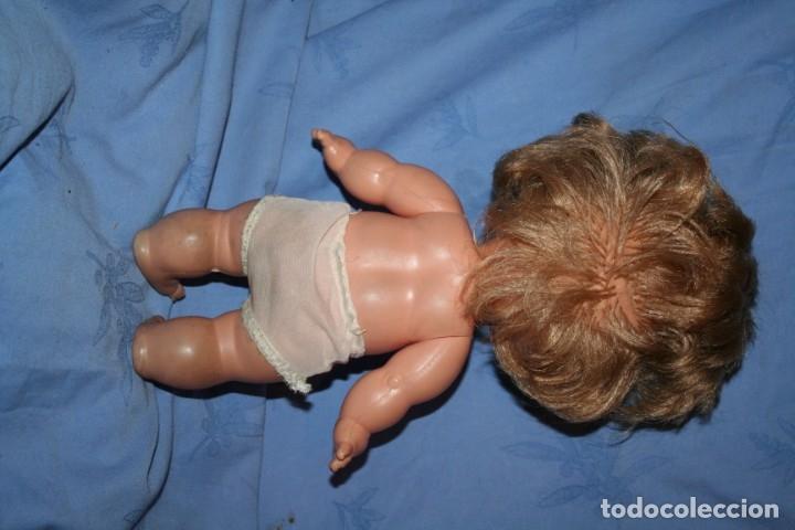 Otras Muñecas de Famosa: muñeca grasitas muñeco - Foto 3 - 180259400