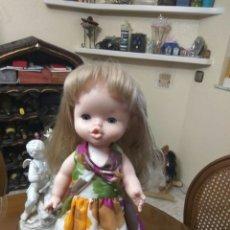 Otras Muñecas de Famosa: MUÑECA DE FAMOSA. Lote 180267188