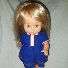Otras Muñecas de Famosa: GRACIOSA DE FAMOSA. Lote 180343125