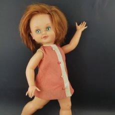 Otras Muñecas de Famosa: MUÑECA MARINA DE FAMOSA. Lote 180901648