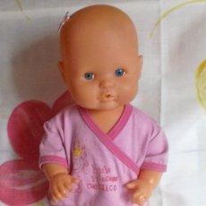 Otras Muñecas de Famosa: NENUCO LITTLE PRINCESS. Lote 180904355