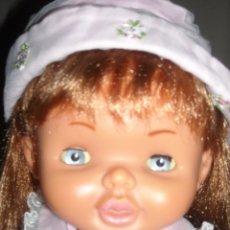 Otras Muñecas de Famosa: CORISA FAMOSA. Lote 180924610