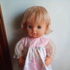Otras Muñecas de Famosa: NENUCA DE FAMOSA. Lote 239726150