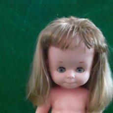 Otras Muñecas de Famosa: GRACIOSA DE FAMOSA. Lote 181188258