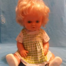 Otras Muñecas de Famosa: MUÑECA NENUCO, NENUCA. Lote 181220968