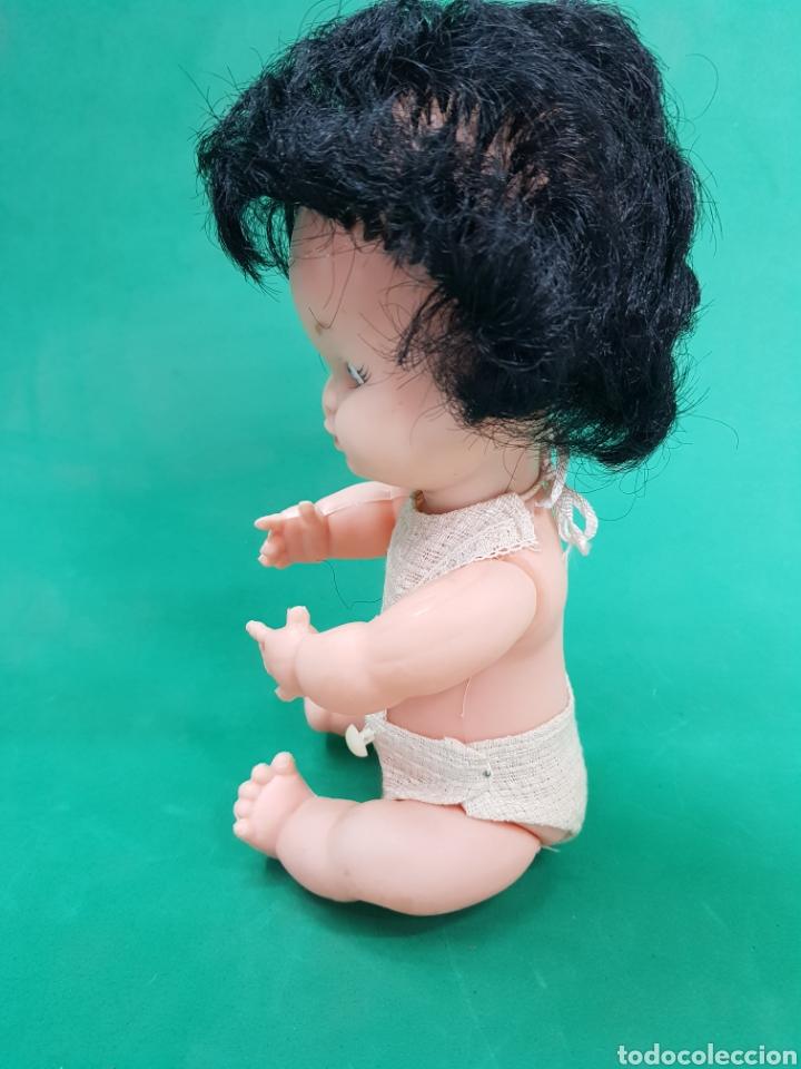 Otras Muñecas de Famosa: Famosa, años 1960 , muñeca pequeña - Foto 2 - 181412536