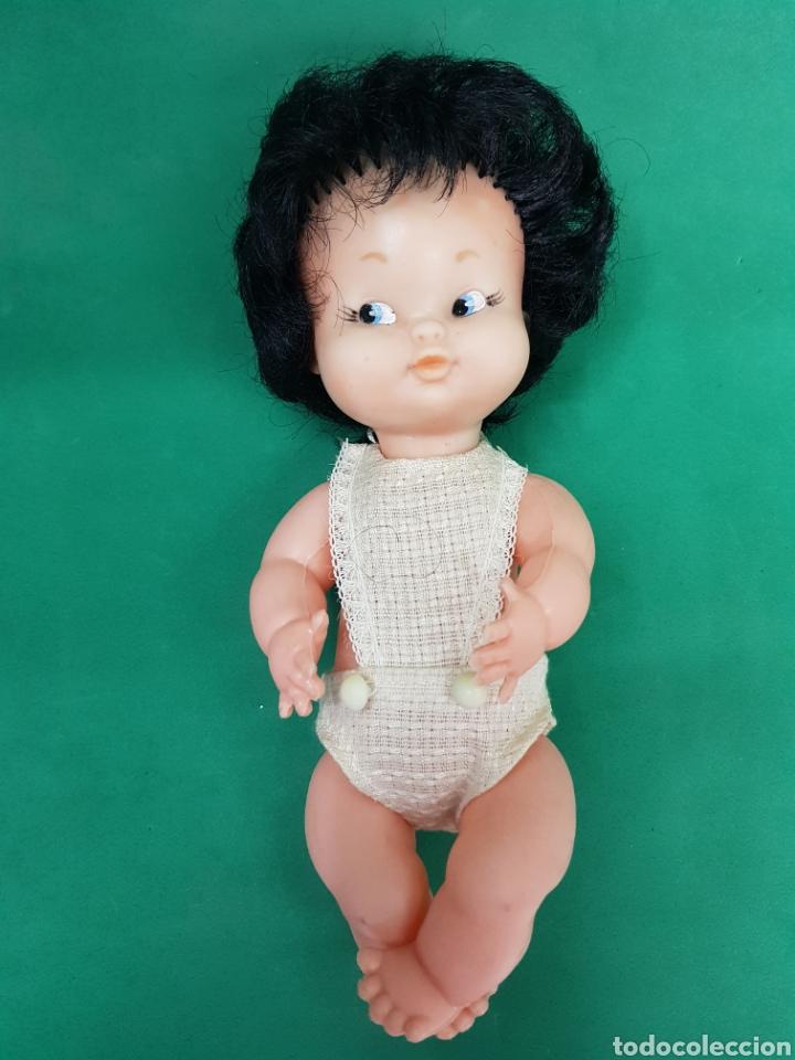 Otras Muñecas de Famosa: Famosa, años 1960 , muñeca pequeña - Foto 4 - 181412536