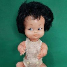 Otras Muñecas de Famosa: FAMOSA, AÑOS 1960 , MUÑECA PEQUEÑA. Lote 181412536