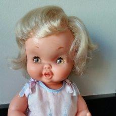 Otras Muñecas de Famosa: MAY DE FAMOSA AÑOS 70. Lote 181953543