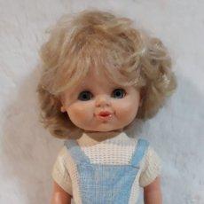 Otras Muñecas de Famosa: KIKA FAMOSA. Lote 182040511