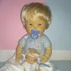 Otras Muñecas de Famosa: NENUCO. Lote 182720486
