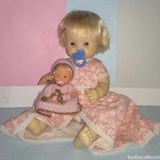 Otras Muñecas de Famosa: NENUCO. Lote 182720618