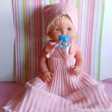 Otras Muñecas de Famosa: NENUCO. Lote 182723001