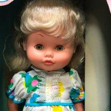 Otras Muñecas de Famosa: MARIPILI, MARI PILI DE FAMOSA EN CAJA.. Lote 182763648