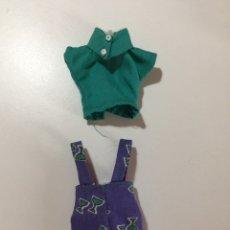 Otras Muñecas de Famosa: CHABEL DIFFUSION. Lote 182906966