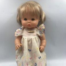 Otras Muñecas de Famosa: MUÑECA FAMOSA OJOS DURMIENTES. Lote 183176453