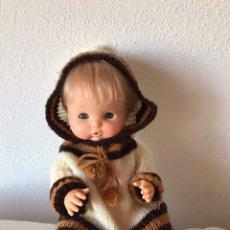 Otras Muñecas de Famosa: NENUCO DE FAMOSA.. Lote 183217792